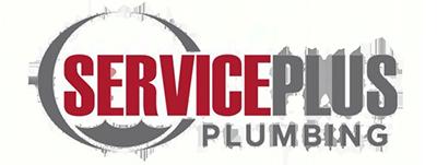 Plumbing Contractor in Portland OR from Service Plus Plumbing