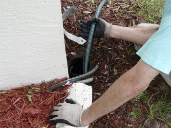 Drain Cleaning Service Portland