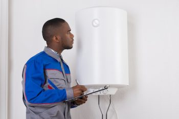 do i need to replace my water heater portland oregon